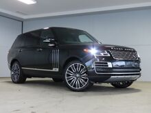 2020_Land Rover_Range Rover_SVAutobiography_ Kansas City KS