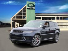 2020_Land Rover_Range Rover Sport_5.0L V8 Supercharged Autobiography_ Redwood City CA