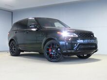 2020_Land Rover_Range Rover Sport_HSE Dynamic_ Kansas City KS