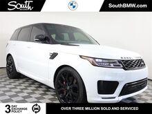 2020_Land Rover_Range Rover Sport_HSE Dynamic_ Miami FL