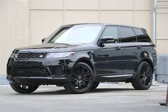 2020_Land Rover_Range Rover Sport_HSE Dynamic_ San Francisco CA