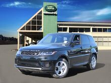 2020_Land Rover_Range Rover Sport_HSE Dynamic_ California