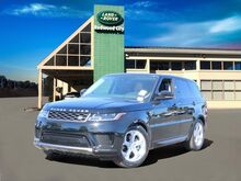 2020_Land Rover_Range Rover Sport_HSE Td6_ Redwood City CA