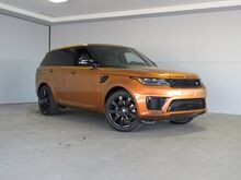 2020_Land Rover_Range Rover Sport_HST_ Kansas City KS