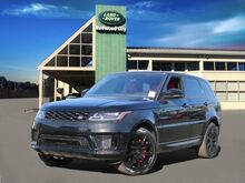 2020_Land Rover_Range Rover Sport_HST_ Redwood City CA