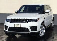 2020_Land Rover_Range Rover Sport_SE_ Ventura CA
