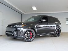 2020_Land Rover_Range Rover Sport_SVR_ Mission  KS