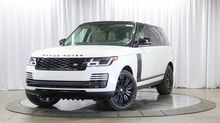2020_Land Rover_Range Rover_Supercharged LWB_ Rocklin CA