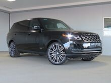 2020_Land Rover_Range Rover_Supercharged_ Kansas City KS