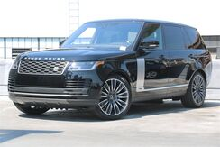 2020_Land Rover_Range Rover_Supercharged_ Redwood City CA