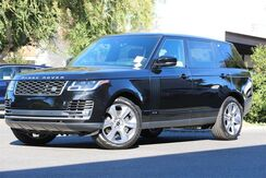 2020_Land Rover_Range Rover_Supercharged_ San Jose CA