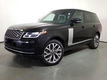 2020_Land Rover_Range Rover_Td6 Diesel HSE SWB_ Cary NC