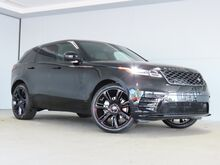 2020_Land Rover_Range Rover Velar__ Kansas City KS