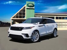 2020_Land Rover_Range Rover Velar__ Redwood City CA