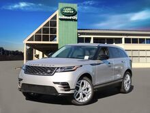 2020_Land Rover_Range Rover Velar_P250 Base_ Redwood City CA