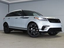 2020_Land Rover_Range Rover Velar_P250_ Kansas City KS