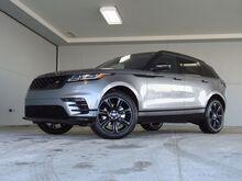 2020_Land Rover_Range Rover Velar_P250 R-Dynamic S_ Mission KS