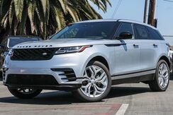2020_Land Rover_Range Rover Velar_P250 R-Dynamic S_ Redwood City CA