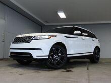 2020_Land Rover_Range Rover Velar_P250 S_ Mission KS