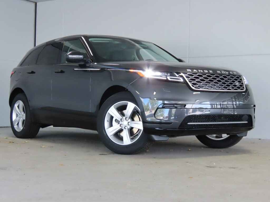 2020 Land Rover Range Rover Velar P250 S Merriam KS