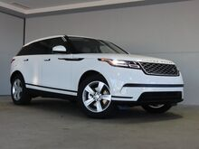 2020_Land Rover_Range Rover Velar_P250 S_ Kansas City KS