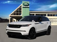 2020_Land Rover_Range Rover Velar_P250 S_ Redwood City CA
