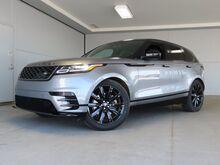 2020_Land Rover_Range Rover Velar_P340 R-Dynamic S_ Mission KS
