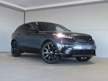 2020_Land Rover_Range Rover Velar_P340 R-Dynamic S_ Kansas City KS