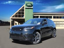 2020_Land Rover_Range Rover Velar_P340 R-Dynamic S_ Redwood City CA