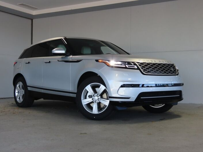 2020 Land Rover Range Rover Velar P340 S Merriam KS