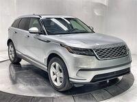 Land Rover Range Rover Velar P340 S NAV,CAM,PANO,BLIND SPOT,LED LIGHTS 2020