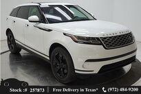 Land Rover Range Rover Velar P340 S NAV,CAM,PANO,HTD STS,PARK ASST,19IN WHLS 2020