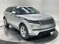 Land Rover Range Rover Velar P340 S NAV,CAM,PANO,PARK ASST,BLIND SPOT,19IN WLS 2020