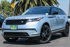 2020_Land Rover_Range Rover Velar_P340 S_ Redwood City CA