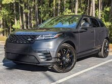 2020_Land Rover_Range Rover Velar_R-Dynamic S_ Cary NC