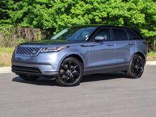 2020_Land Rover_Range Rover Velar_S_ Cary NC