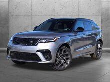 2020_Land Rover_Range Rover Velar_SVAutobiography Dynamic Edition_ Buena Park CA