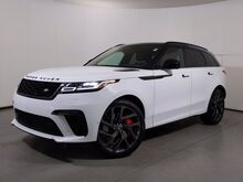 2020_Land Rover_Range Rover Velar_SVAutobiography Dynamic Edition_ Cary NC