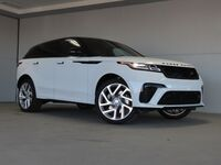 Land Rover Range Rover Velar SVAutobiography Dynamic Edition 2020