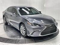 Lexus ES 350 CAM,SUNROOF,KEY-GO,LANE ASST,18IN WLS 2020