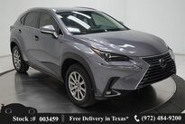 Lexus NX 300 CAM,KEY-GO,LANE ASST,17IN WLS 2020