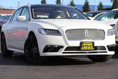 2020_Lincoln_Continental_Reserve_ Roseville CA