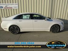 2020_Lincoln_MKZ_Reserve_ Watertown SD
