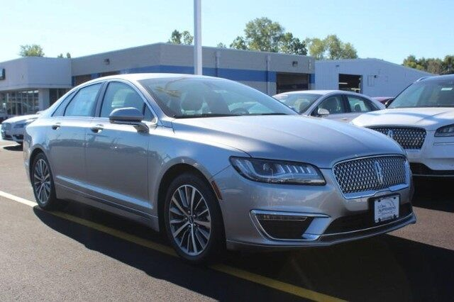 2020 Lincoln MKZ Standard Washington MO