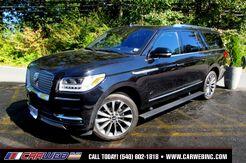 2020_Lincoln_Navigator L_L Reserve 4WD_ Fredricksburg VA