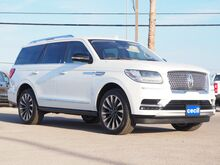 2020_Lincoln_Navigator_Reserve_  TX