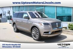 2020_Lincoln_Navigator_Reserve_ Milwaukee and Slinger WI