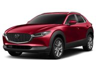 2020 MAZDA CX-30 Premium Package Maple Shade NJ