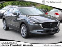 MAZDA CX-30 Premium Package 2020