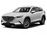 2020 MAZDA CX-9 Touring Maple Shade NJ